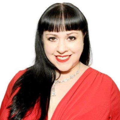 Karen Strunks - Personal Branding