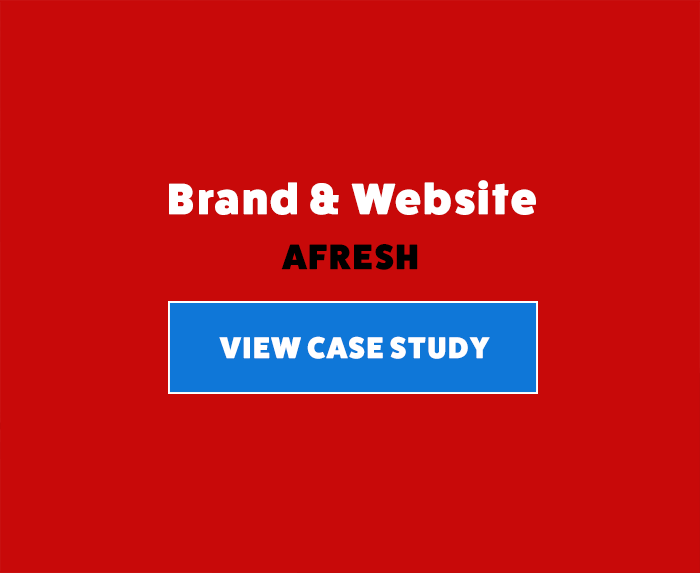 View the Afresh case study