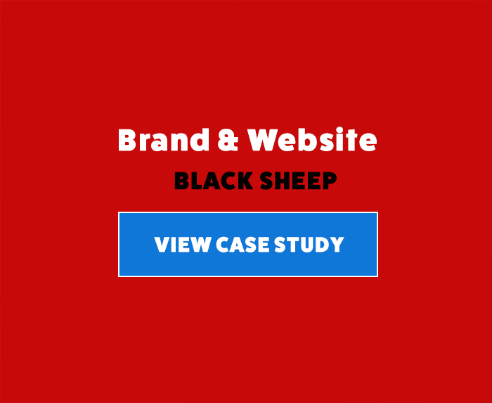 View the Black Sheep case study