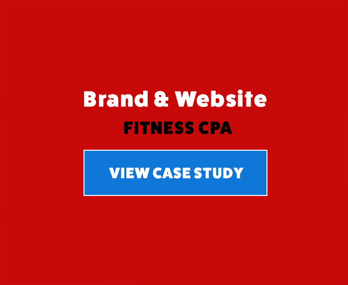 View the Fitness CPA case study