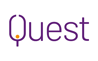 Quest Logo Design