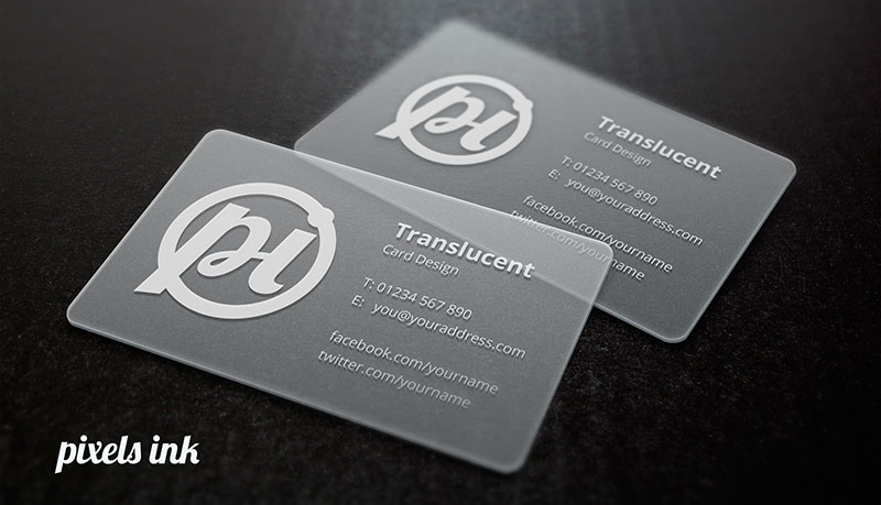 Top 5 tips for an effective well designed business card id much rather have a well designed business card and an accompanying leaflet or postcard that contained product or service information colourmoves
